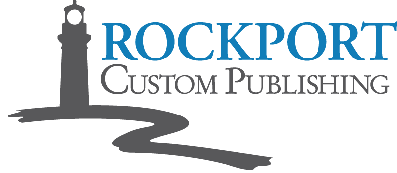 Rockport Custom Publishing, LLC